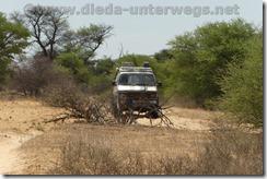 Botswana3536