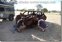 Botswana3554