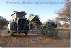 Botswana3634