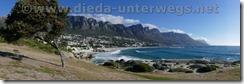 Südafrika10869