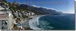 Südafrika10871