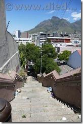 Südafrika10956