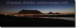 Südafrika11093