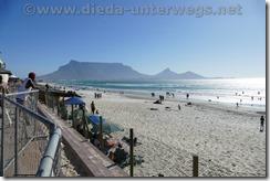 Südafrika11114
