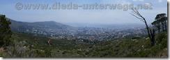 Südafrika11134