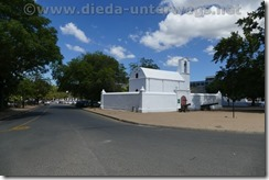 Südafrika11564