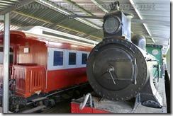 Südafrika11807