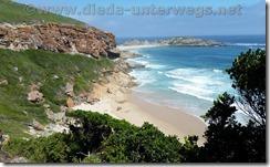 Südafrika11969