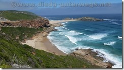Südafrika11972