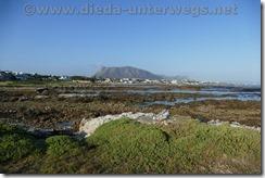 Südafrika13059