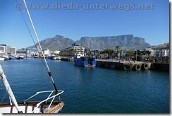 Südafrika14138