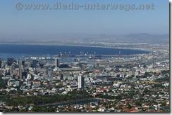 Südafrika14199