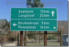 Südafrika14981