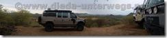 Namibia6143