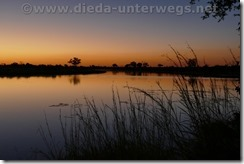 Namibia7384