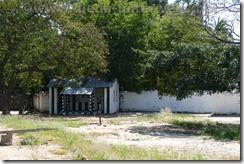 Sambia156