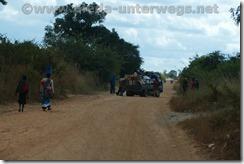 Sambia2009