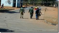 Malawi002
