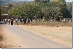 Malawi004