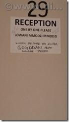 Malawi012