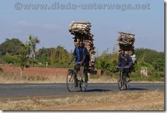Malawi027