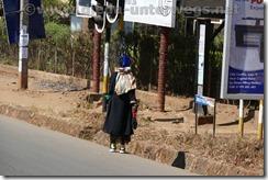 Malawi058