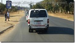 Malawi064