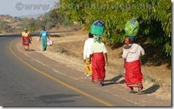 Malawi073