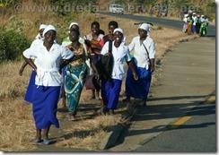 Malawi076