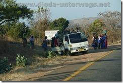 Malawi086