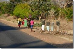 Malawi087