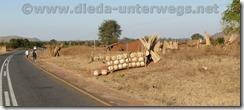 Malawi088