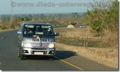 Malawi095