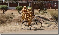 Malawi1012