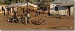 Malawi103