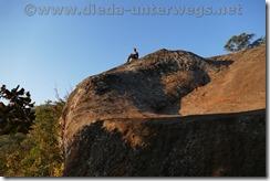 Malawi1045