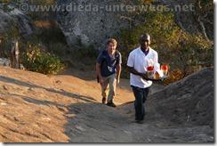 Malawi1061