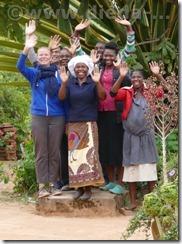 Malawi1127