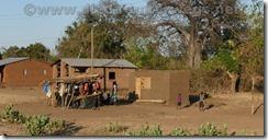 Malawi112
