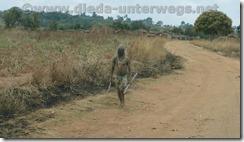 Malawi1143