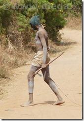 Malawi1152