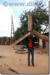 Malawi1159