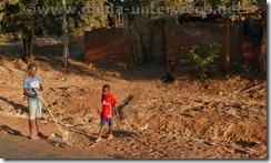 Malawi116