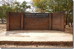 Malawi1180