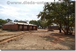 Malawi1184