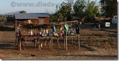 Malawi119