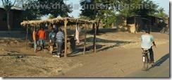 Malawi123