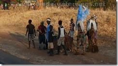 Malawi140