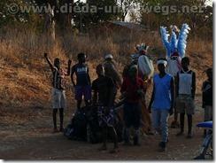 Malawi144