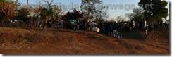 Malawi147
